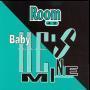 Details Room 4 2 - Baby He's Mine