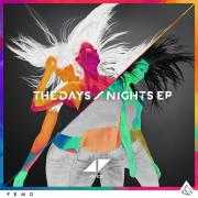Details Avicii - The nights