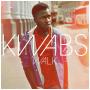 Coverafbeelding Kwabs - Walk