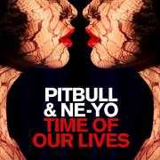 Details Pitbull & Ne-Yo - Time of our lives