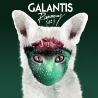 Details Galantis - Runaway (U & I)