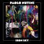 Details Paolo Nutini - Iron sky