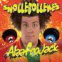 Coverafbeelding Snollebollekes - Alaafrojack