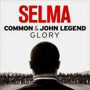 Coverafbeelding Common & John Legend - Glory