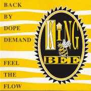 Details King Bee - Back By Dope Demand