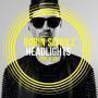 Details Robin Schulz feat. Ilsey - Headlights