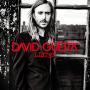 Coverafbeelding David Guetta feat. Nicki Minaj, Bebe Rexha & Afrojack - Hey mama