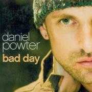 Coverafbeelding Daniel Powter - Bad Day
