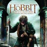 Details ian mckellen, martin freeman e.a. - the hobbit: the battle of the five armies