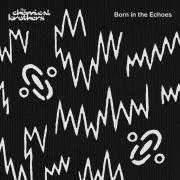 Coverafbeelding The Chemical Brothers - Go
