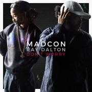 Details Madcon & Ray Dalton - Don't worry