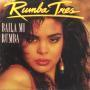 Details Rumba Tres - Baila Mi Rumba