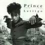 Details Prince - Letitgo