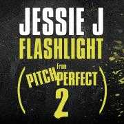 Coverafbeelding Jessie J - Flashlight (from Pitch Perfect 2)