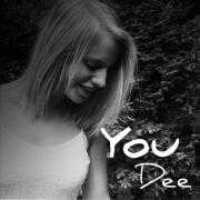 Details Dee - You