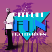 Details Pitbull ft. Chris Brown - Fun