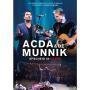 Details acda & de munnik - afscheid in carré