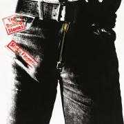 Details the rolling stones - sticky fingers
