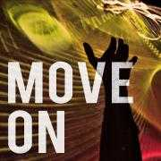 Coverafbeelding Di-Rect - Move on
