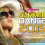 Details various artists - slam!fm presents summerdance 2015 megamix top 100