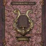 Details various artists - tomorrowland - melodia - 2015