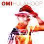 Details Omi - Hula hoop