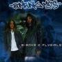 Details Bomfunk MC's - B-Boys & Flygirls