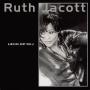 Details Ruth Jacott - Leun Op Mij