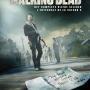 Details andrew lincoln, jon bernthal e.a. - the walking dead - het complete vijfde seizoen