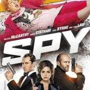 Details melissa mccarthy, rose byrne e.a. - spy