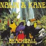 Details Nalin & Kane - Beachball