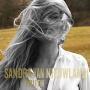 Coverafbeelding Sandra Van Nieuwland - Truth