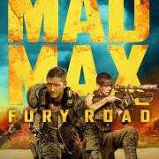 Details tom hardy, charlize theron e.a. - mad max: fury road