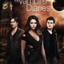 Details nina dobrev, paul wesley e.a. - the vampire diaries - seizoen 6