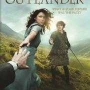 Details caitriona balfe, sam heughan e.a. - outlander - seizoen 1, volume 1