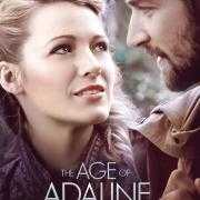 Details blake lively, michiel huisman e.a. - the age of adaline