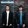 Coverafbeelding Nick & Simon - Met dank aan jou