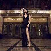 Coverafbeelding Selena Gomez - Same old love