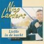 Coverafbeelding Nico Landers - Liefde In De Nacht (Love Is In The Air)