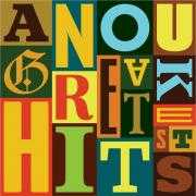 Details anouk - greatest hits