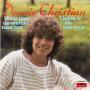 Coverafbeelding Dennie Christian - Liefde Is Als Een Roos