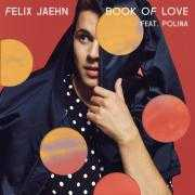 Details Felix Jaehn feat. Polina - Book of love