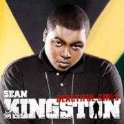 Details Sean Kingston - Beautiful Girls