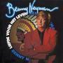 Coverafbeelding Benny Neyman - Liefde Voor Het Leven