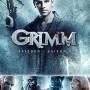 Details david giuntoli, russell hornsby e.a. - grimm - seizoen 4