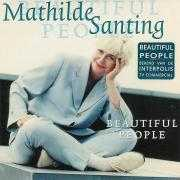 Details Mathilde Santing - Beautiful People