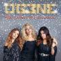 Coverafbeelding O'G3ne - The power of Christmas