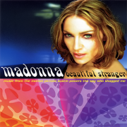 Details Madonna - Beautiful Stranger