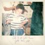 Coverafbeelding Ali b ft Glen Faria - Gekke kleine jongen