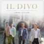 Details il divo - amor & pasion